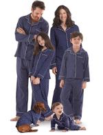 pajamagram-navy-matching-family