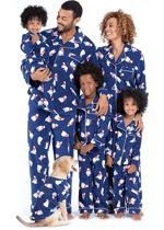 pajamagram-polar-bear-matching-family