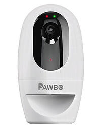 pawbo-pet-camera