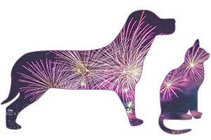 pets-and-fireworks-1