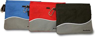 petsafe treat pouch-532