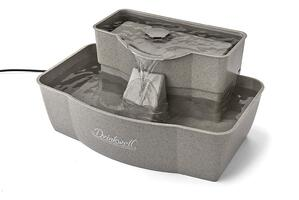 petsafe-drinkwell-water-fountain