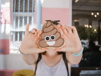 poop-emoji-unsplash