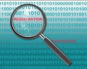 register-update-pet-microchip