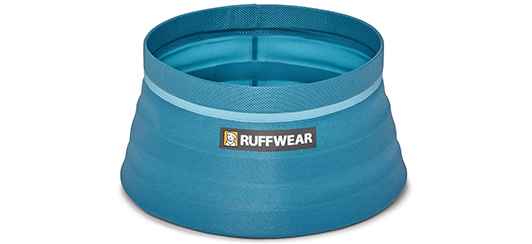 ruffwear-collapsible-bowl