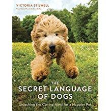 secret-language-of-dogs-2