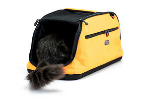sleepypod-cat-carrier-air