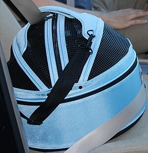 sleepypod-cat-carrier-belted-in-car