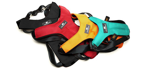 sleepypod-clickit-sport-harness-sm