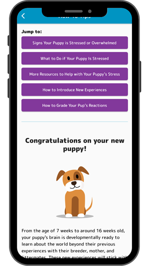 socialization app jump to how to tips