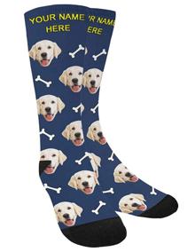 socks-custom personalized-mypupsocks