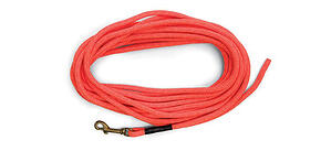 sportdog-long-orange-cord-training-leash