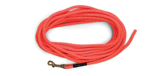 sportdog-long-orange-cord-training-leash