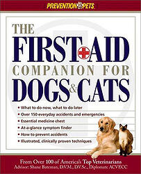 the-first-aid-companion-for-dogs-and-cats