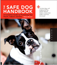 the-safe-dog-handbook