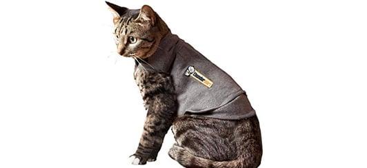thundershirt-for-cats