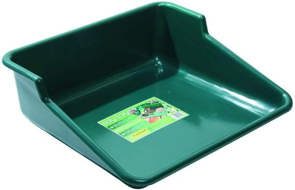 tidy tray diy litter box for arthritic cats