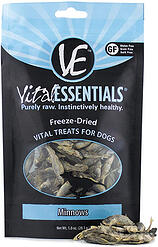 vital essentials-1