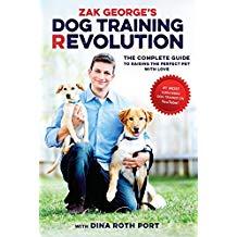 zak-georges-dog-training-Revolution