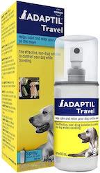 adaptil pheromone travel spray