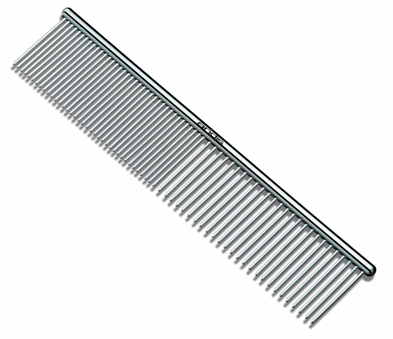 Andis pet comb