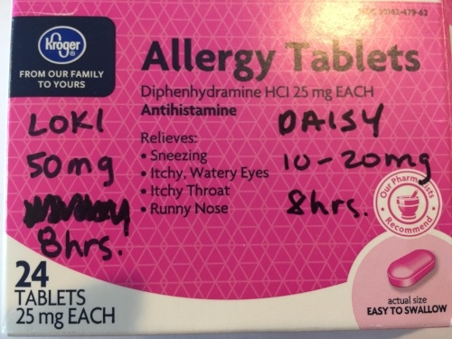 Benadryl-dosage-tip.jpg