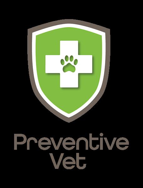 Preventive Vet