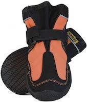 muttluks winter dog boots