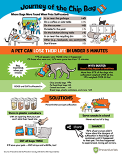 Pet-Suffocation-Infographic-Thumbnail.png