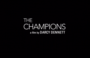 The-Champions-Documentary.png