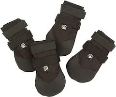 ultra paws dog boots
