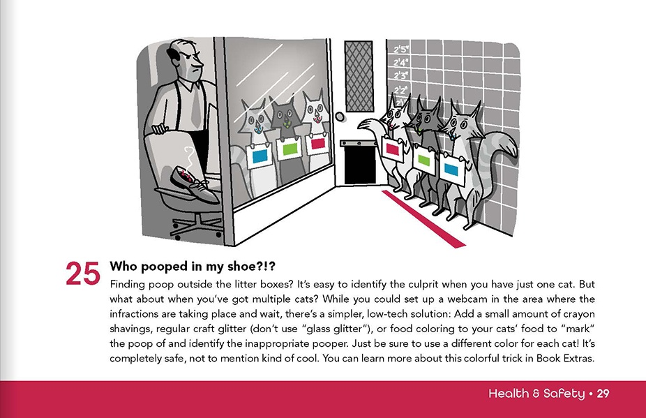 cat-book-Page_29v2.jpg