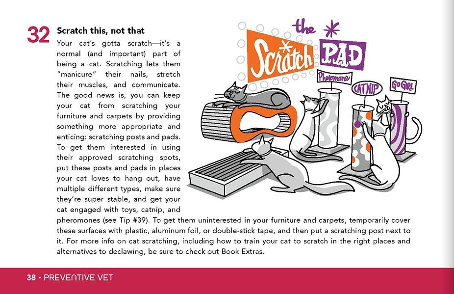cat-book-Page_38v2.jpg