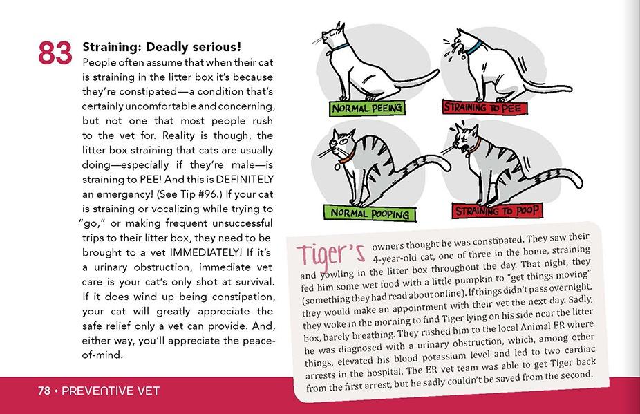cat-book-Page_78v2.jpg