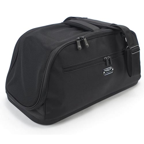 SleepyPod Air In-Cabin Carrier