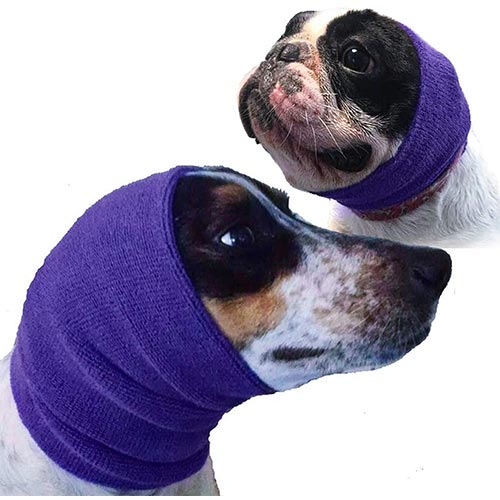 happy hoodie for dogs