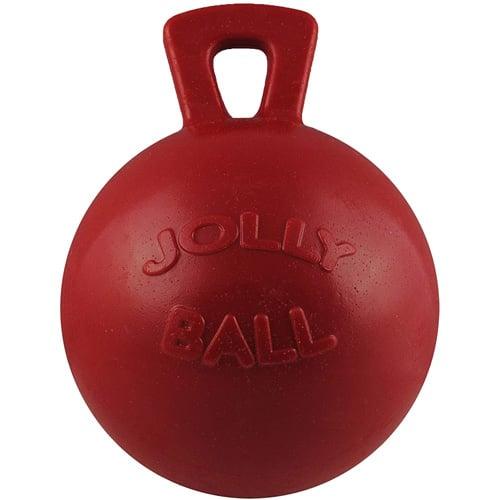 Jolly Ball Original 10