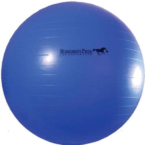 Jolly Mega Ball 30 inch