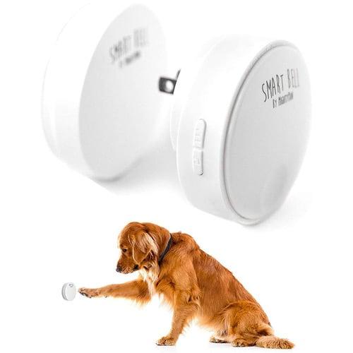 Mighty Paw Smart Bell 2.0 Door Bell