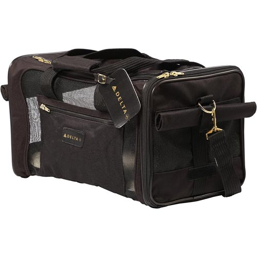 Sherpa Airline Approved Carrier