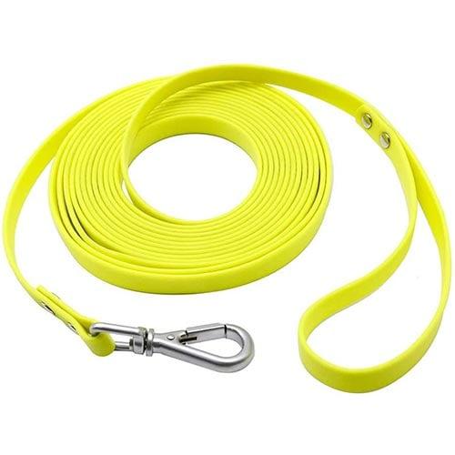 nimble long dog leash