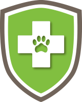 Preventive Vet Shield